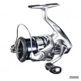19 스트라딕 C2500S
