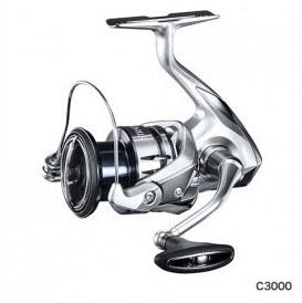 19 스트라딕 C3000