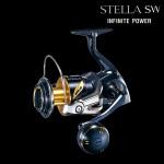 20 스텔라 SW 4000HG