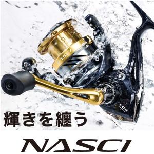 16 나스키 C5000XG