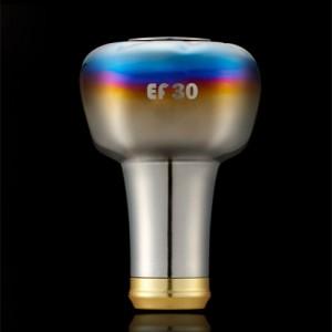 EF50-500.jpg